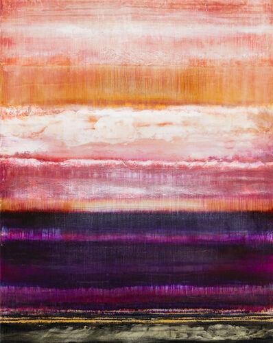 Bruno Kurz, 'Bright Night 1', 2015