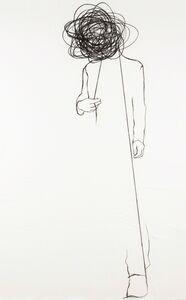 Cecília Costa, 'Untitled'