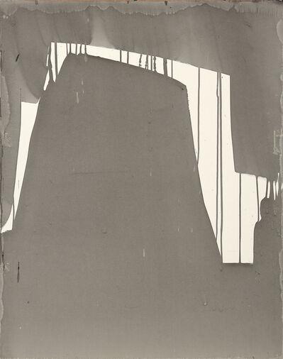 Lin Hong-Wen, 'Aether 20-12', 2020