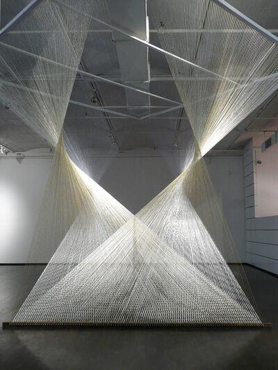 Steven Maciver, 'Nexus', 2012