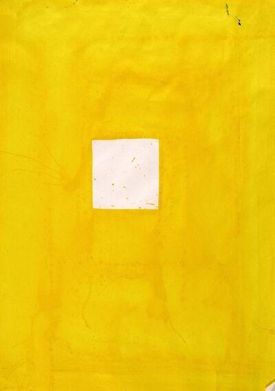 Sam Francis, 'Untitled', 1970