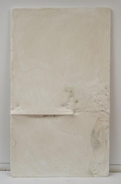 Lydia Gifford, 'Brace (i)', 2015