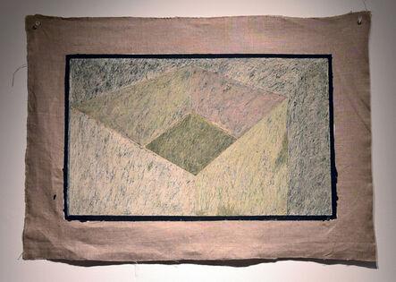 Eve Eisenstadt, 'Box 03', 2018
