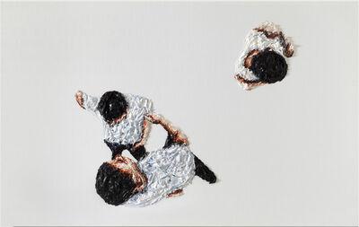 Clemens Krauss, 'Chromosomes', 2009