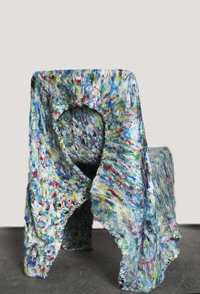 Bär+Knell, 'Multi Chair'