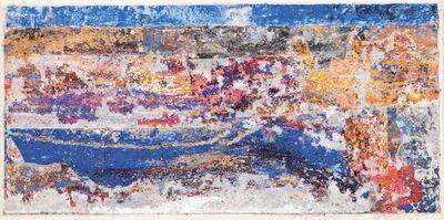 """Valentin Oman, '""""Landschaft / Krajina"""" (Landscape)', 2011"""