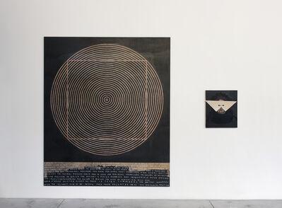 Thomas Zipp, 'A.B.: INJECTIONS', 2011