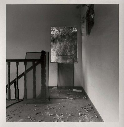 Simryn Gill, 'My Own Private Angkor', 2008