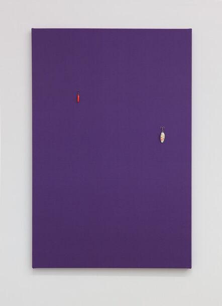 Paul Cowan, 'Untitled', 2014
