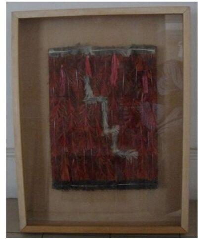 Alejandro Puente, 'Sin Título', 1983
