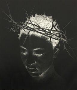 Dove Bradshaw, 'Untitled', 1993