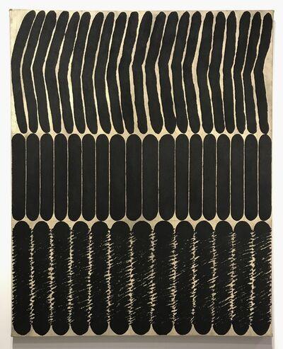 Joan Witek, 'Reach (PS-29)', 1985