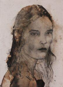 Domenico Grenci, 'Fia'
