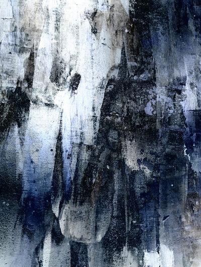 Irene Greenberg, 'Untitled #11', 2020