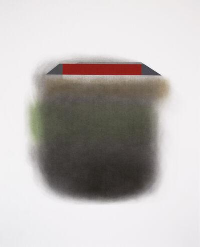 Paula Elliott, 'The Thing is Suite 1 #6', 2012