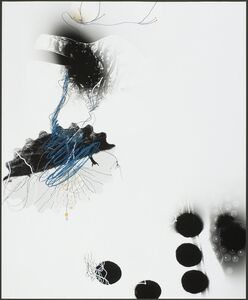 Susan Rankaitis, 'LPD #10', 2005-2006