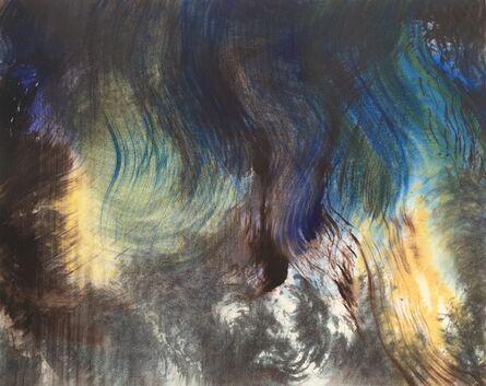 Alison Cuomo, 'Immanence', 2021