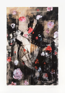 Antony Micallef, 'The Abduction Of Persephone', 2011