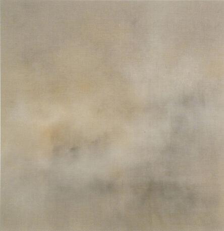 Michael Biberstein, 'Untitled', 2006