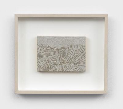 Victoria Gitman, 'Untitled', 2006