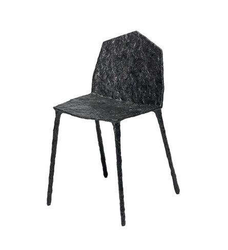 Jonathan Muecke, 'Chair', 2011