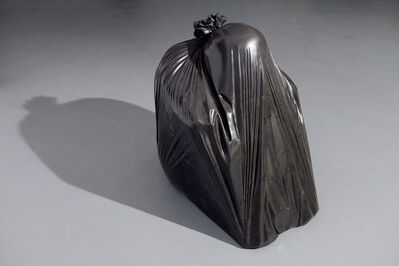 Zhengyuan Lu, 'Chronic 1', 2011