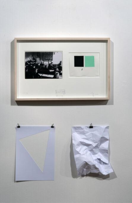 Tadej Pogačar, 'School's Out', 1997-2013