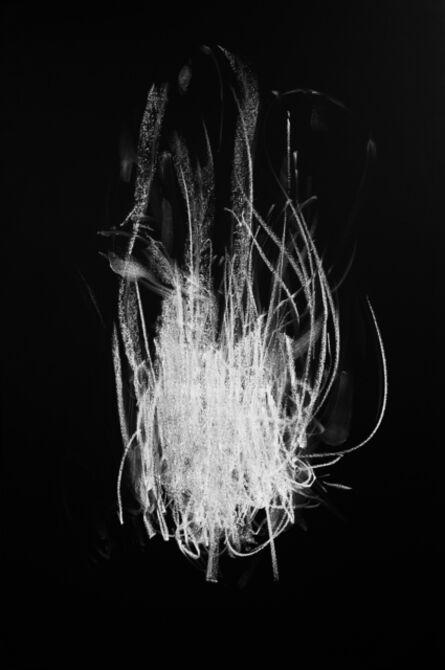 Galia Eibenschutz, 'Instante 3 ', 2016