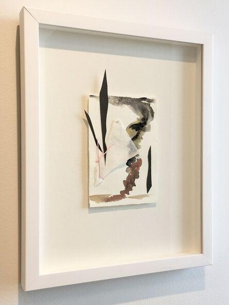 Theresa Knopf, 'Renion (no. 9)', 2016