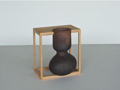 Liliana Ovalle, 'Sinkhole No. 4 Bule', 2013
