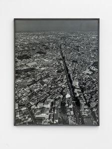 Balthasar Burkhard, 'Tokyo', 2000