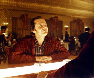 Stanley Kubrick, 'The Shining (still)', 1978-1980