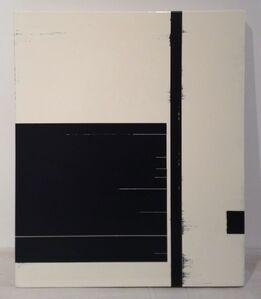 Mark Williams, 'Closer', 2010