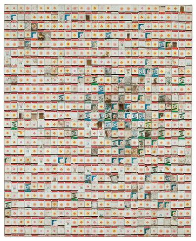 Robert Larson, 'Oh Thank Heaven', 2010