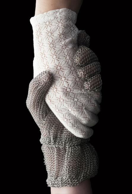 Lidzie Alvisa, 'Untitled', 2015