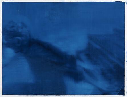 Katherine Spindler, 'Play', 2018