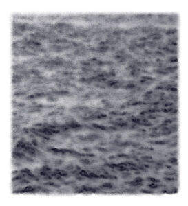 Alfonso Oliva, 'Waves', 2019