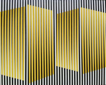 Domenico Battista, 'Untitled', 2012
