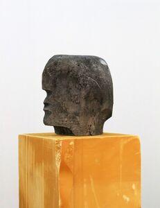 Nikolas Gambaroff, 'Untitled', 2017