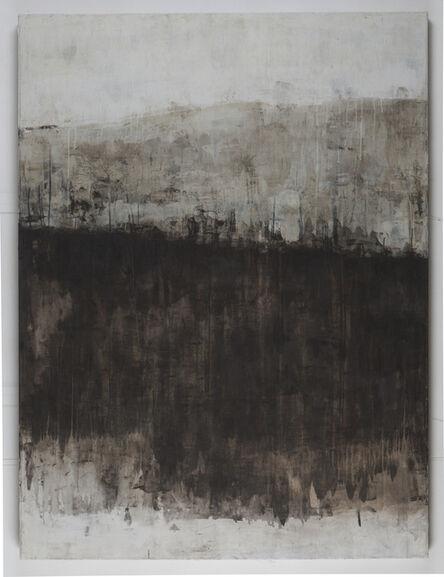 Giulio Camagni, '#20', 2015