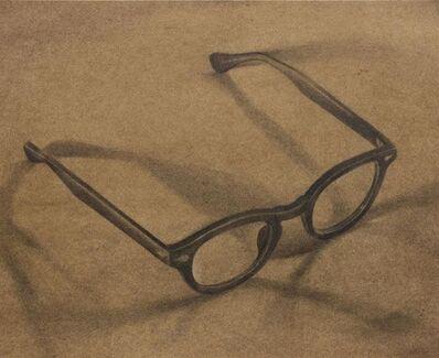 Carl Hammoud, 'Velocipede', 2014