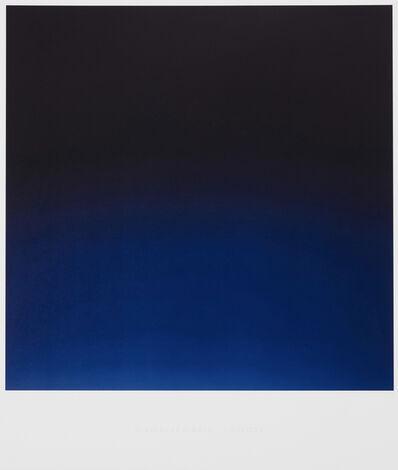Hiroshi Sugimoto, 'Opticks 008', 2018