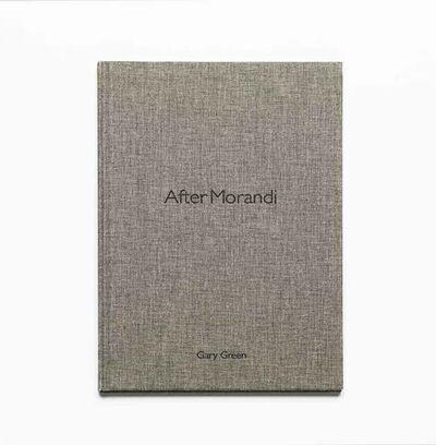 Gary Green, 'After Morandi', 2016