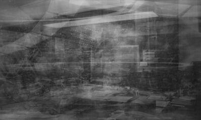 Jason Shulman, 'Dr Strangelove (1964)', 2017