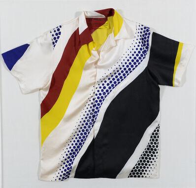 Roy Lichtenstein, 'Untitled ', 1979