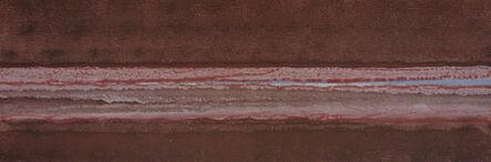 Willem de Looper, 'Lost Cache Series, No. 2', 1977