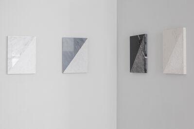 Tony Fiorentino, 'Untitled (Lucis et Umbrae)', 2015