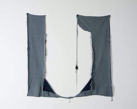 Louise Noël, 'It Was Here', 2020