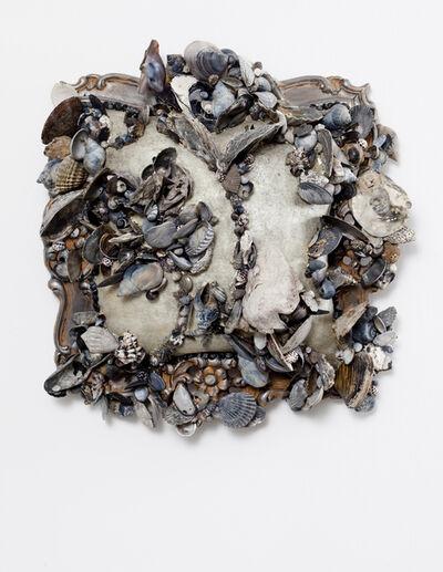Claire Begheyn, 'Blooming', 2009
