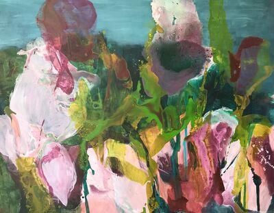 Heidi Jahr Kirkeby, 'Untitled', 2020